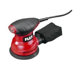 Έκκεντρο Τριβείο FLEX XS 713 230 Watt 334111