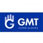 GMT International