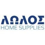 HomeSupplies