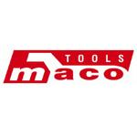 Maco Tools