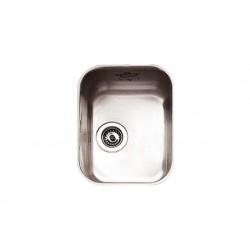 Νεροχύτης Apell 8430 Υποκαθήμενος