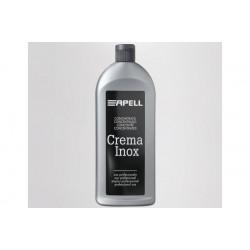 Κρέμα καθαρισμού νεροχυτών Inox