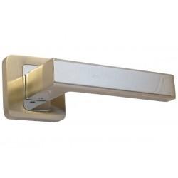 Πόμολο Πόρτας Arte 47188 Ροζέτα