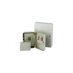 Κλειδοθήκη με κλειδί Arte TS0060 93 Θέσεων 30x24x8 εκ.