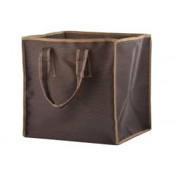 Τσάντα Ξύλων Zogometal Bag 2