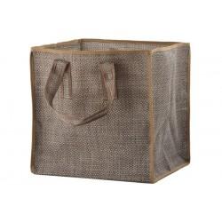 Τσάντα Ξύλων ΖΩΓΟΜΕΤΑΛ Bag 3