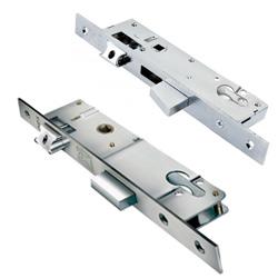 For Iron or Aluminioum Doors