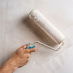 Primers & Undercoats for Wall-Plasterboard