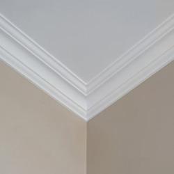 Ceiling Frames