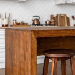 Furniture Varnishes
