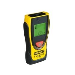Μετρητής Αποστάσεων Laser Stanley TLM100i 1-77-910